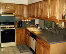 Elite Designs Kitchen And Bath Llc In Westland Mi 48186 Citysearch