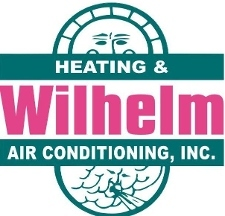 Albert Wilhelm Heating & Ac - Ruskin, FL