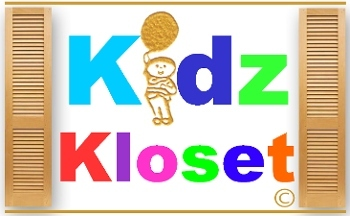 Kidz Childrens Clothing