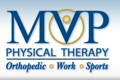 Mvp Physical Therapy - Sumner, WA