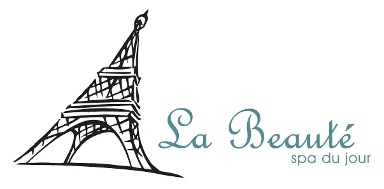 La Beaute Spa Du Jour
