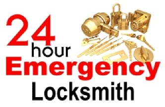 Peachtree Locknkey Locksmith Atlanta