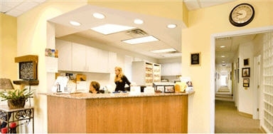 Austin Dental Center, PC - Austin, TX