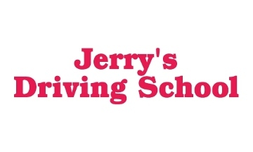 Jerry's Northeastern Ok Driving School - Tulsa, OK