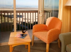 Schooner's Cove Inn - Cannon Beach, OR