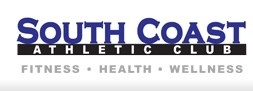 South Coast Athletic Club INC