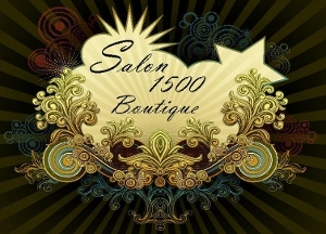 Salon 1500 At El Cajon