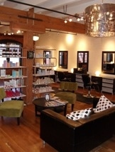 a list hair salon in portland or 97209 citysearch
