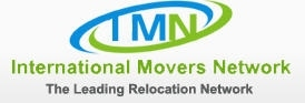 International Movers Network, Inc