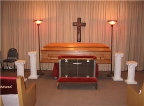 All Faiths Funerals & Cremation - Austin, TX