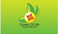 Flower of Life Transportation & Carpet Cleaning