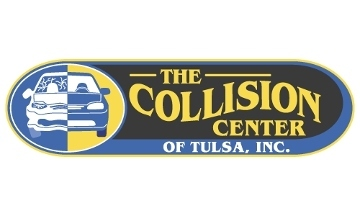 Collision Center Family of Shops - Tulsa, OK