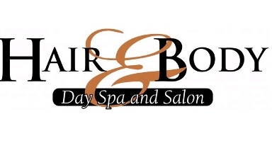 Hair & Body Day Spa And Salon