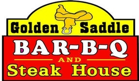 Golden Saddle BBQ Steakhouse