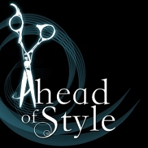 Ahead of Style Salon INC