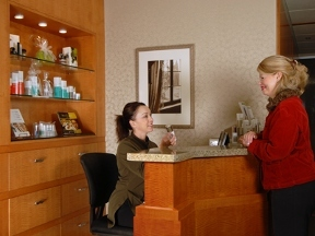 Asarch Center for Dermatology, Laser & Mohs Surgery - Englewood, CO