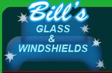 Bill's Glass & Windshields - Medford, OR
