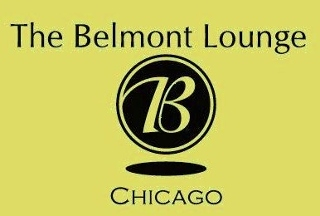 The Belmont Lounge