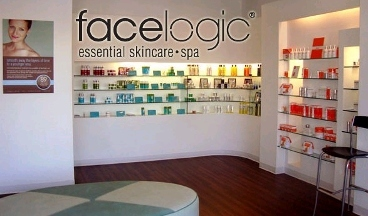 Facelogic Essential Skin Care Spa