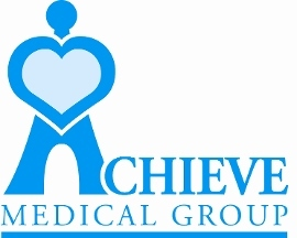 Achieve Medical Group