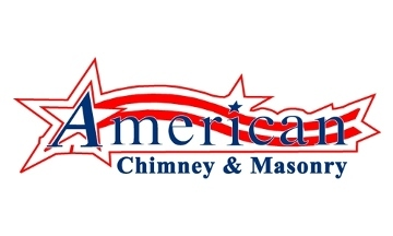 House of Flues American Chimney