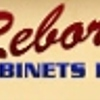 Reborn Cabinets Inc.
