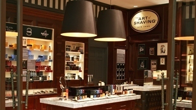 The Art of Shaving - Scottsdale, AZ