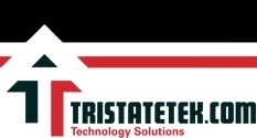 Tristatetek