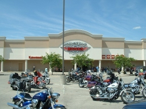 Noblesville Honda Kawasaki
