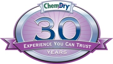 Chem Dry Carpet Care Of Lincoln