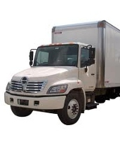 Long Distance Movers Clearwater Fl
