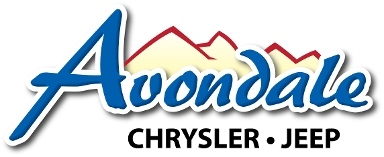 Avondale Chrysler Jeep Toyota