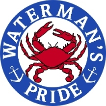 Waterman 's Pride Seafood