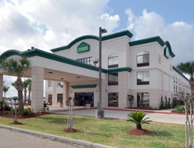 Wingate Hotels