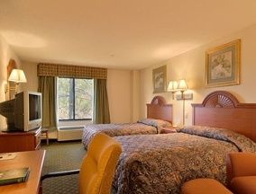 Wingate By Wyndham Madison - Madison, GA