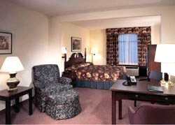 Wingate By Wyndham Columbia - Columbia, SC