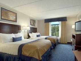 Wingate By Wyndham - Rome, NY