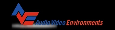 Audio Video Environments
