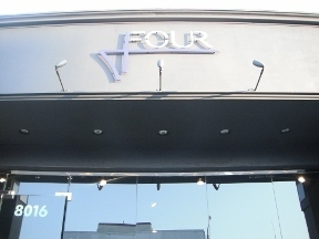 Four La