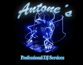 Antone Professional Dj Service Youngstown - Youngstown, OH