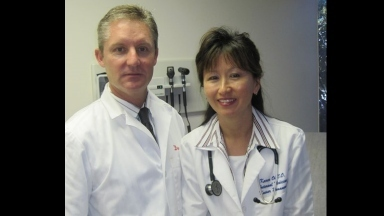Achieve Medical Group - Torrance, CA