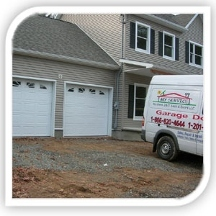 My Service Garage Doors - Glen Rock, NJ