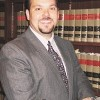 Packages & flat fees for legal services for businesses & estate planning.