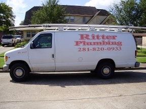 Ritter Plumbing
