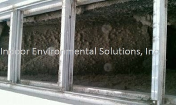 Indoor Environmental Solutions, Inc.-Duct Cleaning - Bronx, NY