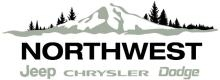 Northwest Jeep Chrysler Dodge