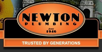 Newton Plumbing - Los Angeles, CA