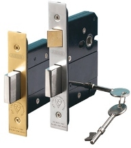 Blue Ash First Locksmith