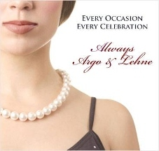 Argo &amp; Lehne Jewelers