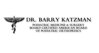 Queens Podiatry And Orthotics